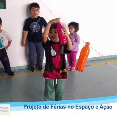 GINCANA_ESPORTIVA_06_12_ (233)