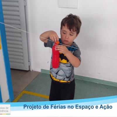 GINCANA_ESPORTIVA_06_12_ (238)