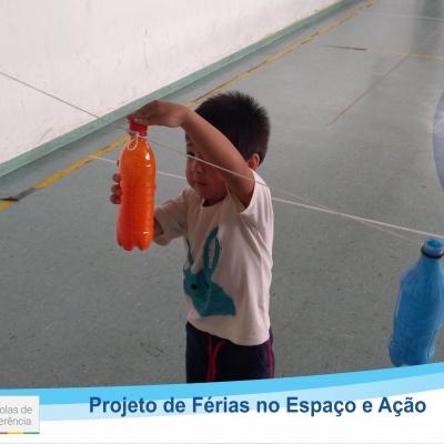 GINCANA_ESPORTIVA_06_12_ (239)