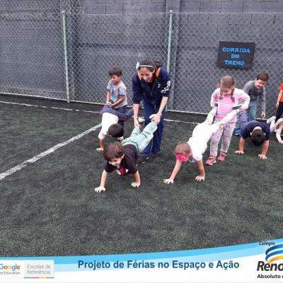 GINCANA_ESPORTIVA_06_12_ (277)