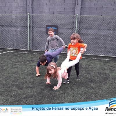 GINCANA_ESPORTIVA_06_12_ (279)