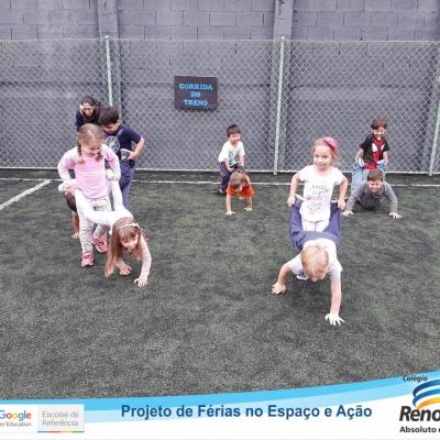 GINCANA_ESPORTIVA_06_12_ (280)