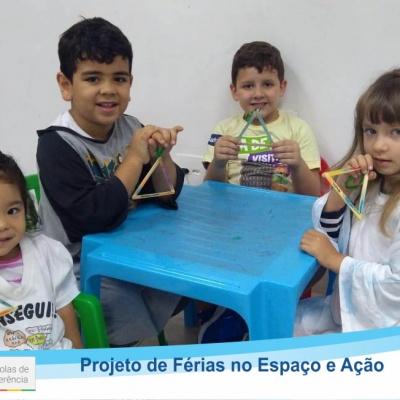 OFICINA_ARTES_10_12 (16)