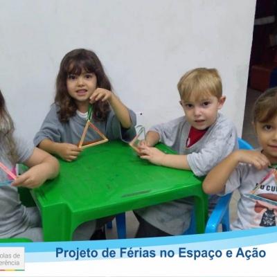 OFICINA_ARTES_10_12 (3)