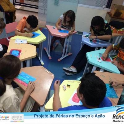 OFICINA_ARTES_10_12 (55)
