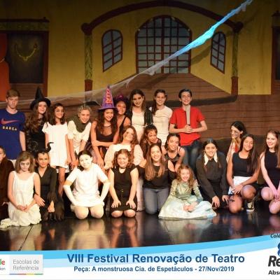 VIII Festival Renovação de Teatro (122 de 122)