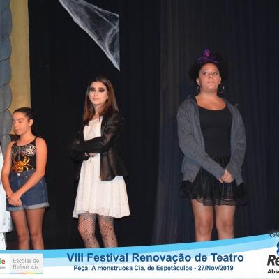 VIII Festival Renovação de Teatro (17 de 122)