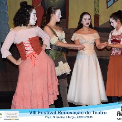 VIII Festival Renovação de Teatro (32 de 99)
