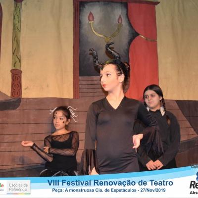 VIII Festival Renovação de Teatro (34 de 122)