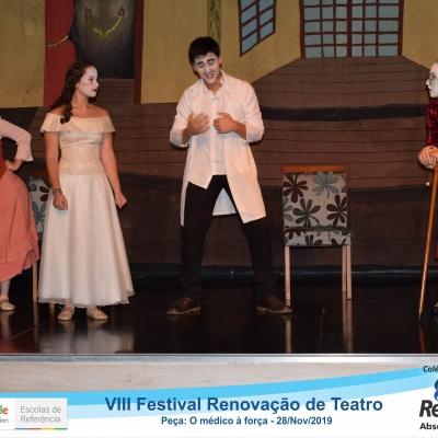 VIII Festival Renovação de Teatro (34 de 99)
