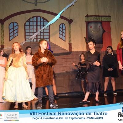 VIII Festival Renovação de Teatro (35 de 122)