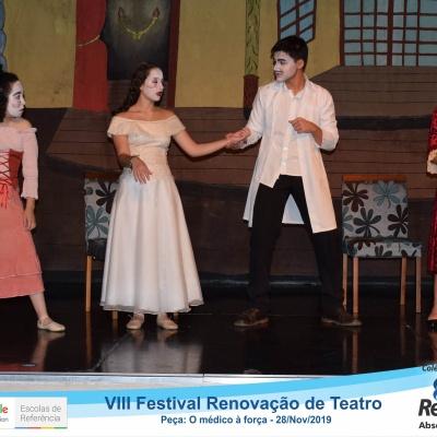 VIII Festival Renovação de Teatro (35 de 99)
