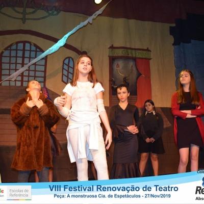 VIII Festival Renovação de Teatro (36 de 122)