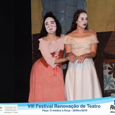 VIII Festival Renovação de Teatro (36 de 99)