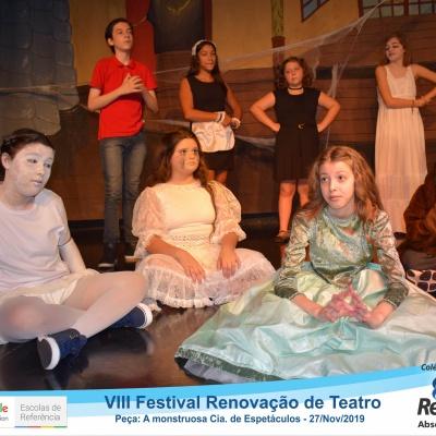 VIII Festival Renovação de Teatro (37 de 122)