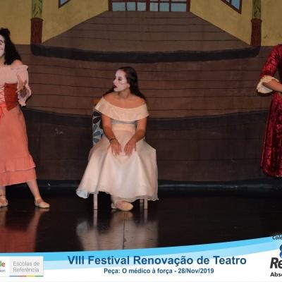 VIII Festival Renovação de Teatro (37 de 99)