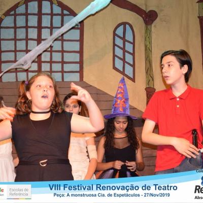 VIII Festival Renovação de Teatro (38 de 122)
