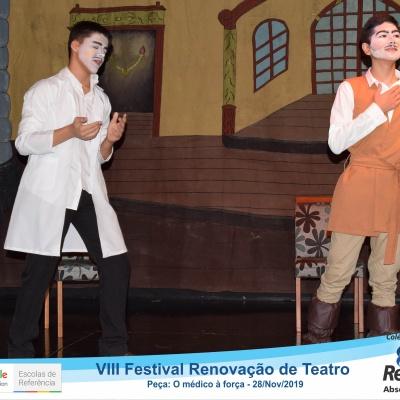VIII Festival Renovação de Teatro (38 de 99)