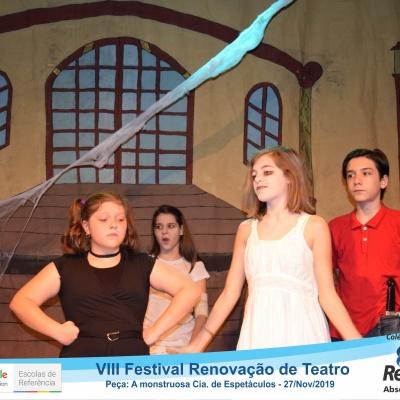 VIII Festival Renovação de Teatro (39 de 122)