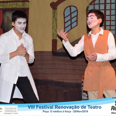 VIII Festival Renovação de Teatro (39 de 99)