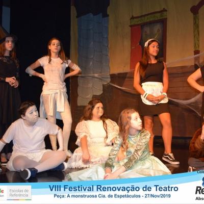 VIII Festival Renovação de Teatro (41 de 122)