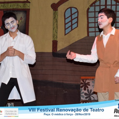 VIII Festival Renovação de Teatro (41 de 99)