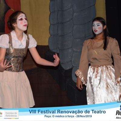 VIII Festival Renovação de Teatro (42 de 99)