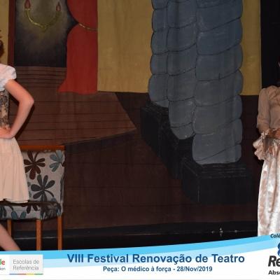 VIII Festival Renovação de Teatro (43 de 99)