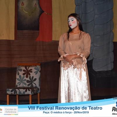 VIII Festival Renovação de Teatro (44 de 99)