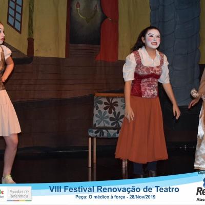 VIII Festival Renovação de Teatro (46 de 99)