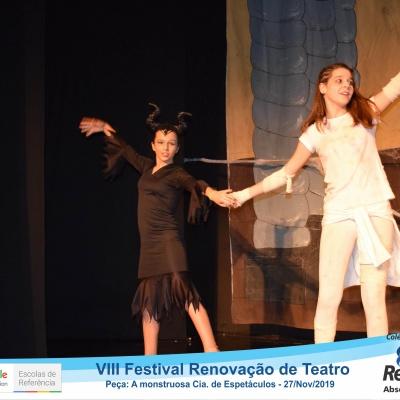 VIII Festival Renovação de Teatro (47 de 122)