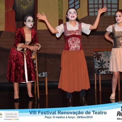 VIII Festival Renovação de Teatro (47 de 99)