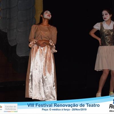 VIII Festival Renovação de Teatro (48 de 99)