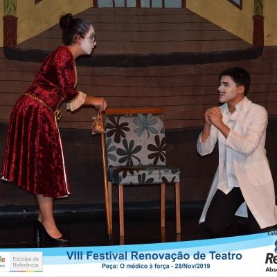 VIII Festival Renovação de Teatro (49 de 99)