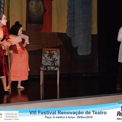 VIII Festival Renovação de Teatro (52 de 99)