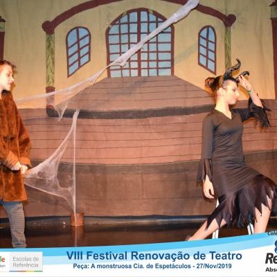 VIII Festival Renovação de Teatro (53 de 122)