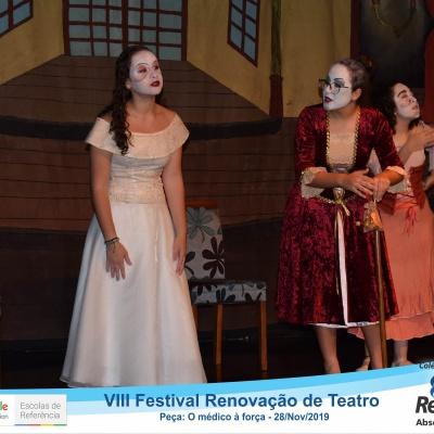 VIII Festival Renovação de Teatro (53 de 99)