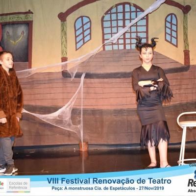 VIII Festival Renovação de Teatro (54 de 122)