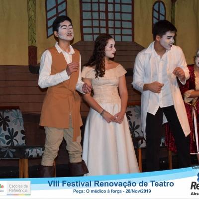 VIII Festival Renovação de Teatro (54 de 99)