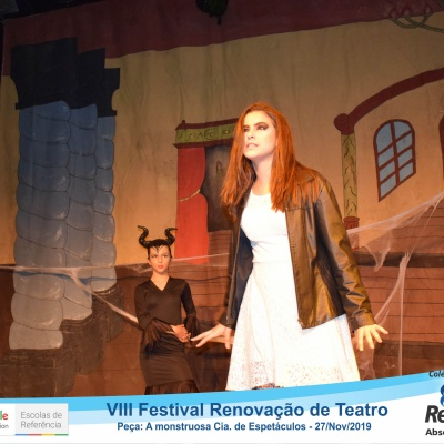 VIII Festival Renovação de Teatro (55 de 122)