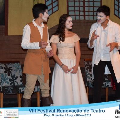 VIII Festival Renovação de Teatro (55 de 99)