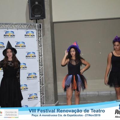 VIII Festival Renovação de Teatro (56 de 122)