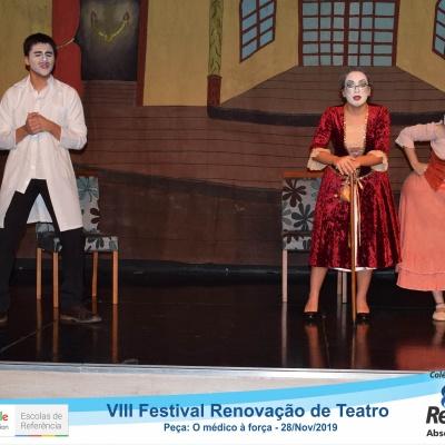 VIII Festival Renovação de Teatro (56 de 99)