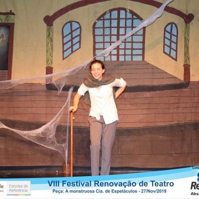 VIII Festival Renovação de Teatro (57 de 122)