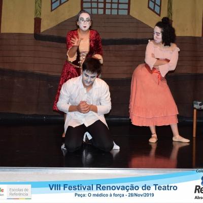 VIII Festival Renovação de Teatro (57 de 99)