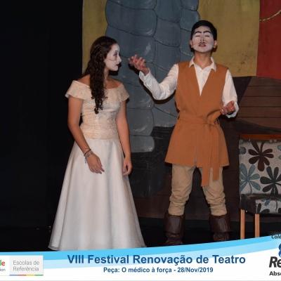 VIII Festival Renovação de Teatro (58 de 99)