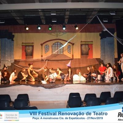 VIII Festival Renovação de Teatro (59 de 122)