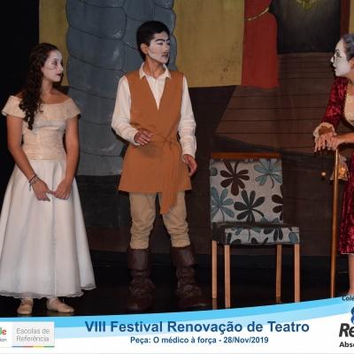 VIII Festival Renovação de Teatro (59 de 99)