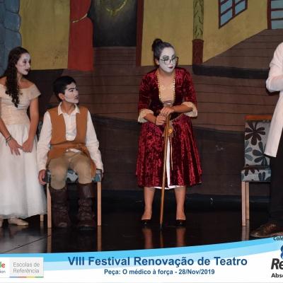 VIII Festival Renovação de Teatro (61 de 99)