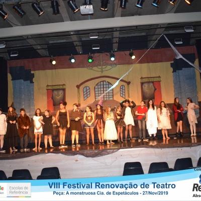 VIII Festival Renovação de Teatro (63 de 122)